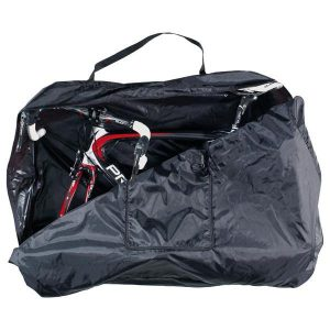 Sci-con Pocket Bike Bag