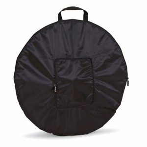 Sci-con Pocket wheel bag