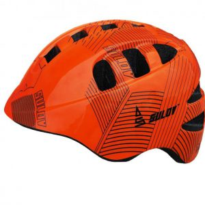 Sulov DAISIE cyklistická helma