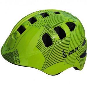 Sulov RANGER cyklistická helma