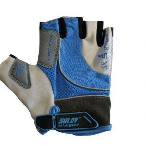 Sulov Sprint SX cyklistické rukavice
