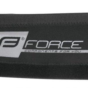 Force Kryt pod řetěz neoprén 9cm