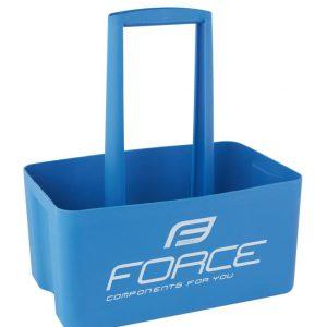 Force Nosič lahví pro 6 ks lahví