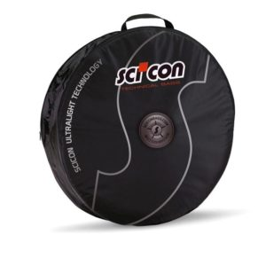 Sci-con 29er Single Wheel Bag vak na kolo