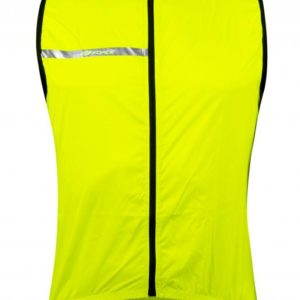 Force WINDPRO fluo