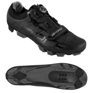 Force MTB CRYSTAL21