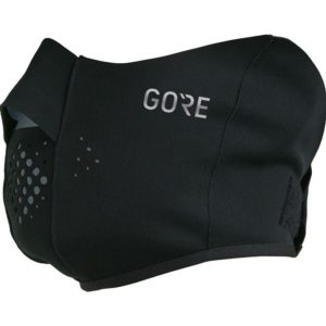 Gore M WS Face Warmer black