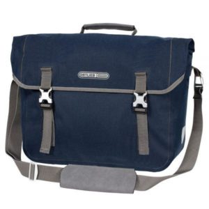 Ortlieb Commuter Bag TWO urban QL2.1 brašna na kolo
