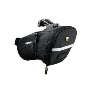 Topeak Aero Wedge Pack Large S Quickclick