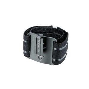 Topeak Držák Ridecase Armband Na Paži
