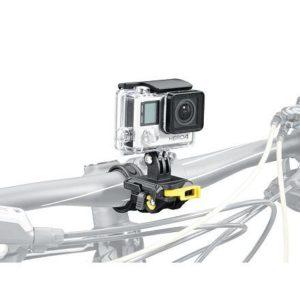Topeak Držák Sport Camera Multi-mount Pro Kameru
