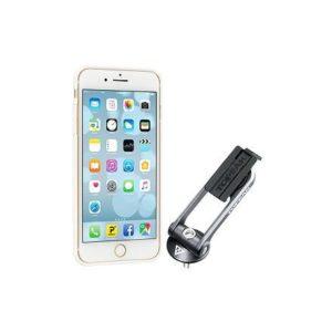 Topeak Obal Ridecase Pro Iphone 6 Plus