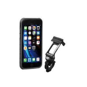Topeak Obal Ridecase Pro Iphone Se (2020)