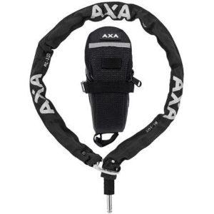 Axa Plugin Řetěz Rlc 100/5