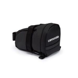 Cannondale Brašna Podsedlová Quick Md Black (cp1200u10md)