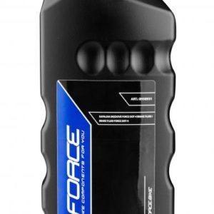 Force Kapalina brzdová DOT-4 Brake Fluid 1l