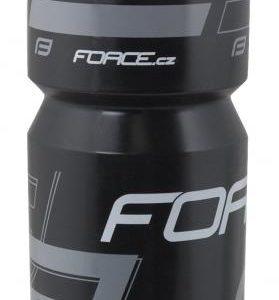 Force Láhev SAVIOR 0