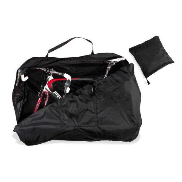 Sci-con Pocket Bike Bag