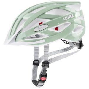UVEX I-VO 3D MINT 2021