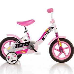 Dino 108L růžová 10