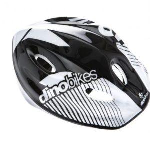 Dino Bikes CASCODBB Dětská cyklistická helma