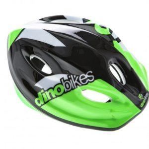 Dino Bikes CASCOR88 Dětská cyklistická helma