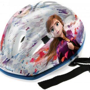 Dino CASCOFZ Frozen - Ledové království dětská cyklistická helma