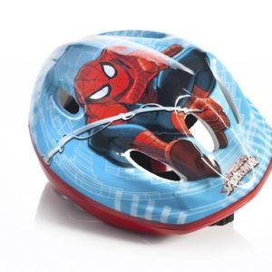 Dino Spiderman - CASCOSP3 dětská helma