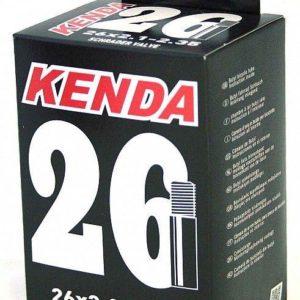 Kenda 26x2.1-2.35 (54/58-559) AV duše