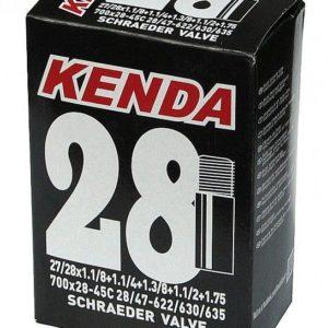 Kenda 28/47-622/630 AV duše