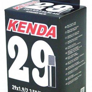 Kenda 29x1.9-2.35 (50/58-622) AV duše