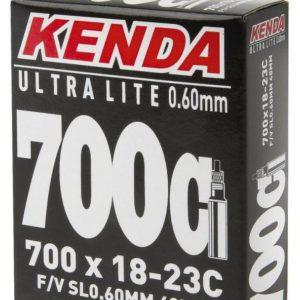 Kenda 700-18-23C (18/25-622) FV-48 71GR duše