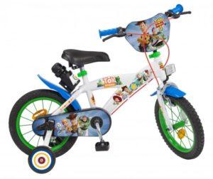 Toimsa Toy Story - Příběh hraček 14