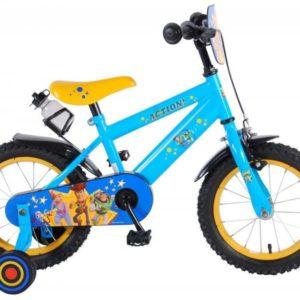 Volare Toy Story - Příběh hraček 14
