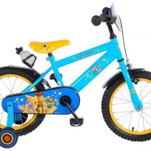 Volare Toy Story - Příběh hraček 16