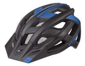 Etape Escape cyklistická helma