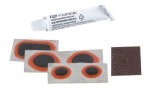 Force Lepení 5 plastová krabička-malá 82x43x20mm