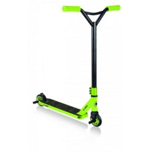 Globber STUNT SCOOTER GS 540