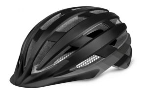 R2 ATH27A VENTU cyklistická helma