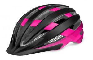 R2 ATH27D VENTU cyklistická helma