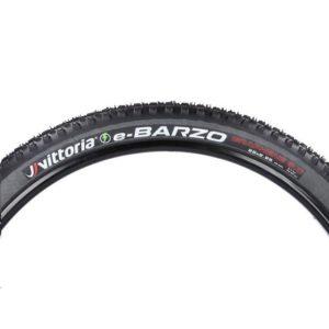 Vittoria E Barzo 29x2.35 XC Trail TNT anth/blk/blk 4C G2.0
