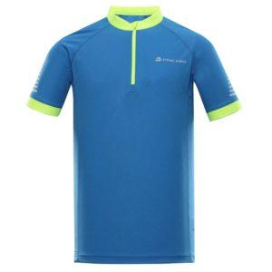 Alpine Pro SORAN modrý