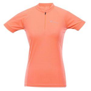Alpine Pro SORANA oranžový