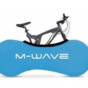 M-wave kryt na jízdní kolo