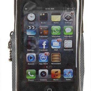 """M-wave obal na Smartphone 4"""" na řídítka"""