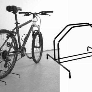 Pedalsport Držák NA Kolo Výstavní široký