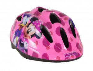 Toimsa Dětská cyklistická helma Minnie