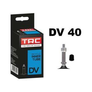 "Trc 20""x1.5-2.1 37/54-406 DV40 duše"