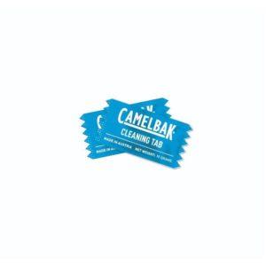 CamelBak Cleaning Tablets 8 ks