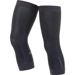 Gore C3 WS Knee Warmers